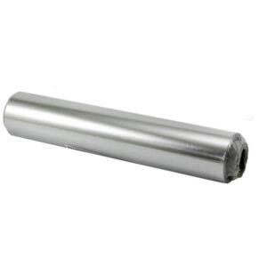 Aluminijumska folija 300 mm 1kg