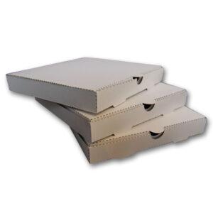 Kartonska ambalaža