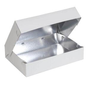 Kutije za roštilj
