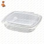 plasticna-ambalaza-za-hranu-PET-750-cetvrtasta-2-1