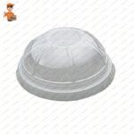 poklopac-za-plasticne-case-bez-rupe-1_watermarked
