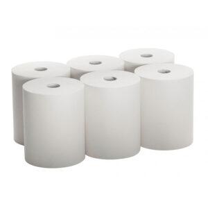 Papirna konfekcija
