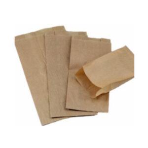 Papirne kese i mesarski papir